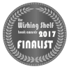 FINALIST-medal-2017-grey-scale